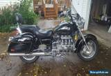 1997 Honda Valkyrie for Sale
