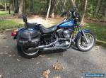 1992 Harley-Davidson FXR for Sale