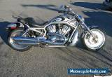 2002 Harley-Davidson V-ROD for Sale