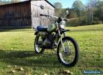 1972 Suzuki Other for Sale
