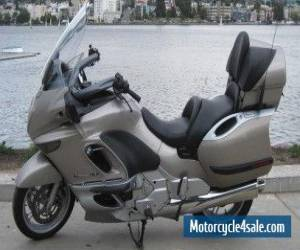 1999 BMW R-Series for Sale