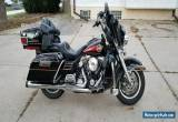 1995 Harley-Davidson Touring for Sale