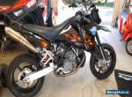 2007 KTM Other for Sale