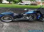 2014 Harley-Davidson Other for Sale