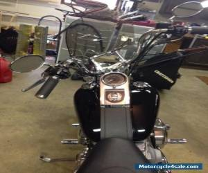 Motorcycle 2006 Harley-Davidson Touring for Sale