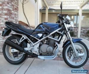 1991 Suzuki Bandit for Sale