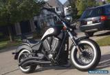 2012 Victory Highball for Sale