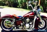 1973 Harley-Davidson Other for Sale