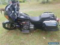1990 Harley-Davidson Other
