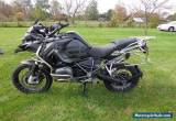 2017 BMW R-Series for Sale
