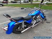 1983 Harley-Davidson FXR