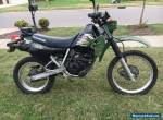 2002 Kawasaki Other for Sale
