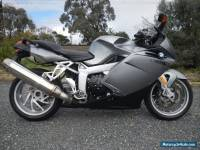 BMW K1200 S - 2005 MODEL rides as new Fantastic Condition great value @ $6690