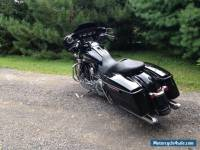 For sale 2014 Harley davidson Ultra