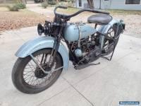 1929-Harley-Davidson-DL
