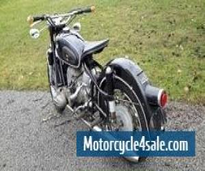 FS:1969 BMW R69S for Sale