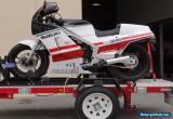1985 Suzuki RG500 Gamma for Sale