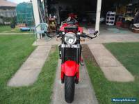 hyosung 650 Listed as Economic repairable write off