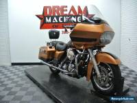 2008 Harley-Davidson Touring 2008 FLTR Road Glide 105th Anniversary *We Ship*