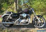 1984 Harley-Davidson Other for Sale