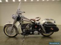 Harley-Davidson : Touring