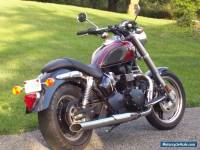 2007 Triumph Other
