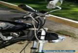 1982 Harley-Davidson SPORTSTER for Sale
