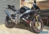 Kawasaki ZX636 Ninja for Sale