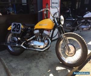 1954 Harley-Davidson Other for Sale