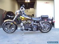 1980 Harley-Davidson Other