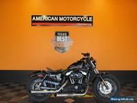2011 Harley-Davidson Sportster 1200 48