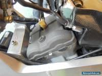 Honda HRC kit VTR1000 SP2