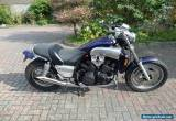 yamaha v max for Sale