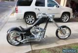 2007 Harley-Davidson Other for Sale