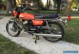 1975 Yamaha Other for Sale