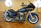 2008 Harley-Davidson Touring for Sale