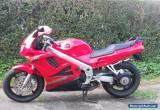 HONDA VFR750 for Sale