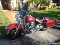 2004 Harley-Davidson Road King
