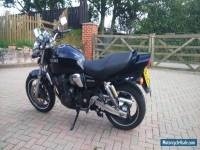 SUZUKI GSX750  Impressive Original Condition