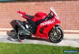 Kawasaki ZX10R 2014 (British Superbike) for Sale