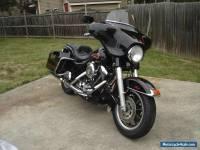 1994 Harley-Davidson Touring