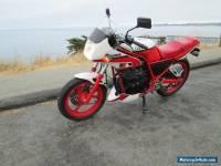 1987 Yamaha Other