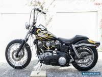 1977 Harley Davidson FXS Shovelhead Lowrider Shovel Head 1340cc