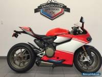 Ducati : Superbike