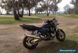 Suzuki GSX1400 2008 for Sale