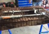 Harley Davidson Fork Legs Complete for Sale