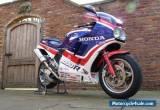 1985 HONDA VF1000 R-F for Sale