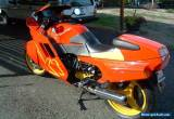 BMW K-Series for Sale