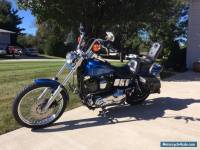 1997 Harley-Davidson Other