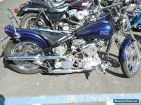 2000 Harley-Davidson Other